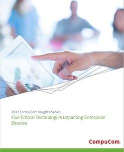 5-critical-technologies-impacting-enterprise-devices249px.jpg