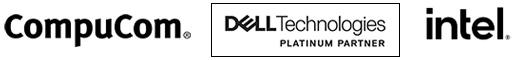 CC-Dell-Intel