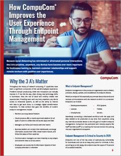 CC-Endpoint-Management-WP-weblink