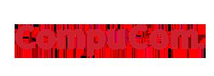 CPC-Compucom-Logo---Padding