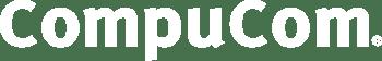 CompuCom logo ALL WHITE-1.png