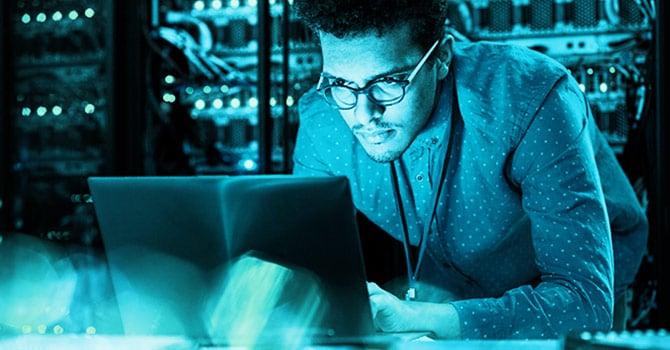 Digital Transformation Starts in the Digital Workplace
