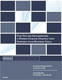 Hybrid-Storage-Strategy-tmbnl-126px.jpg