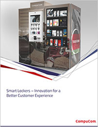 Smart Locker Fact Sheet PDF