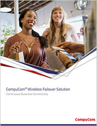 Wireless Failover PDF