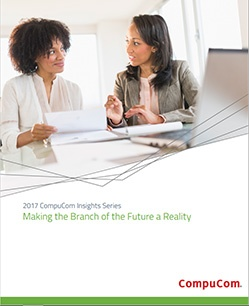 Making-the-Branch-of-the-Future-a-Reality-349.jpg