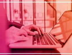 compucom-digital-workplace-916495-edited