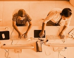 digital-workplace-team-collaboration-compucom-869227-edited