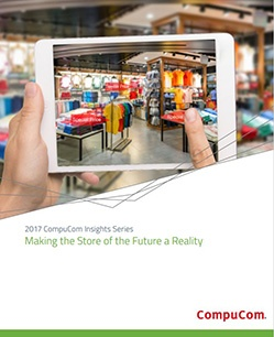 Store-of-the-Future249px.jpg