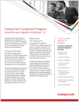 content-compucom-jumpstart-program-1.png
