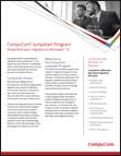 content-compucom-jumpstart-program-1.png