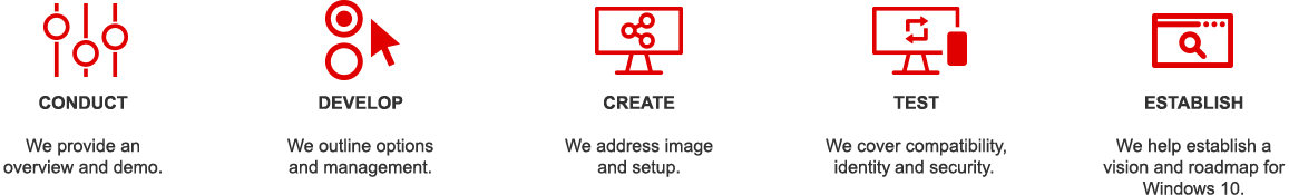 red-icon-strip (1).png