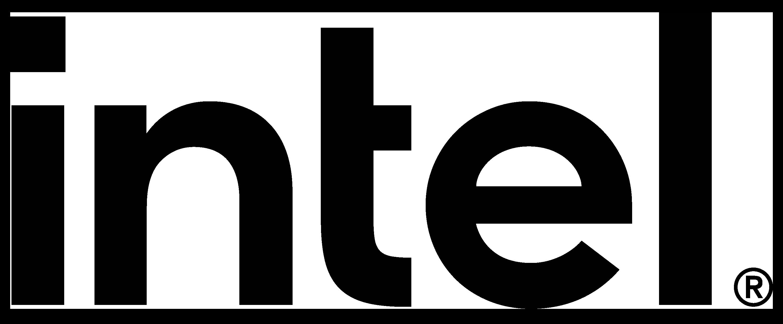 black-onecolordigital-unboxed-black-1clogo-black-3000px