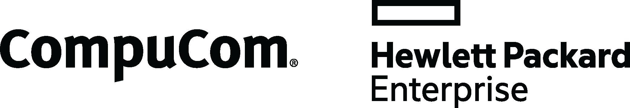 logo new-1