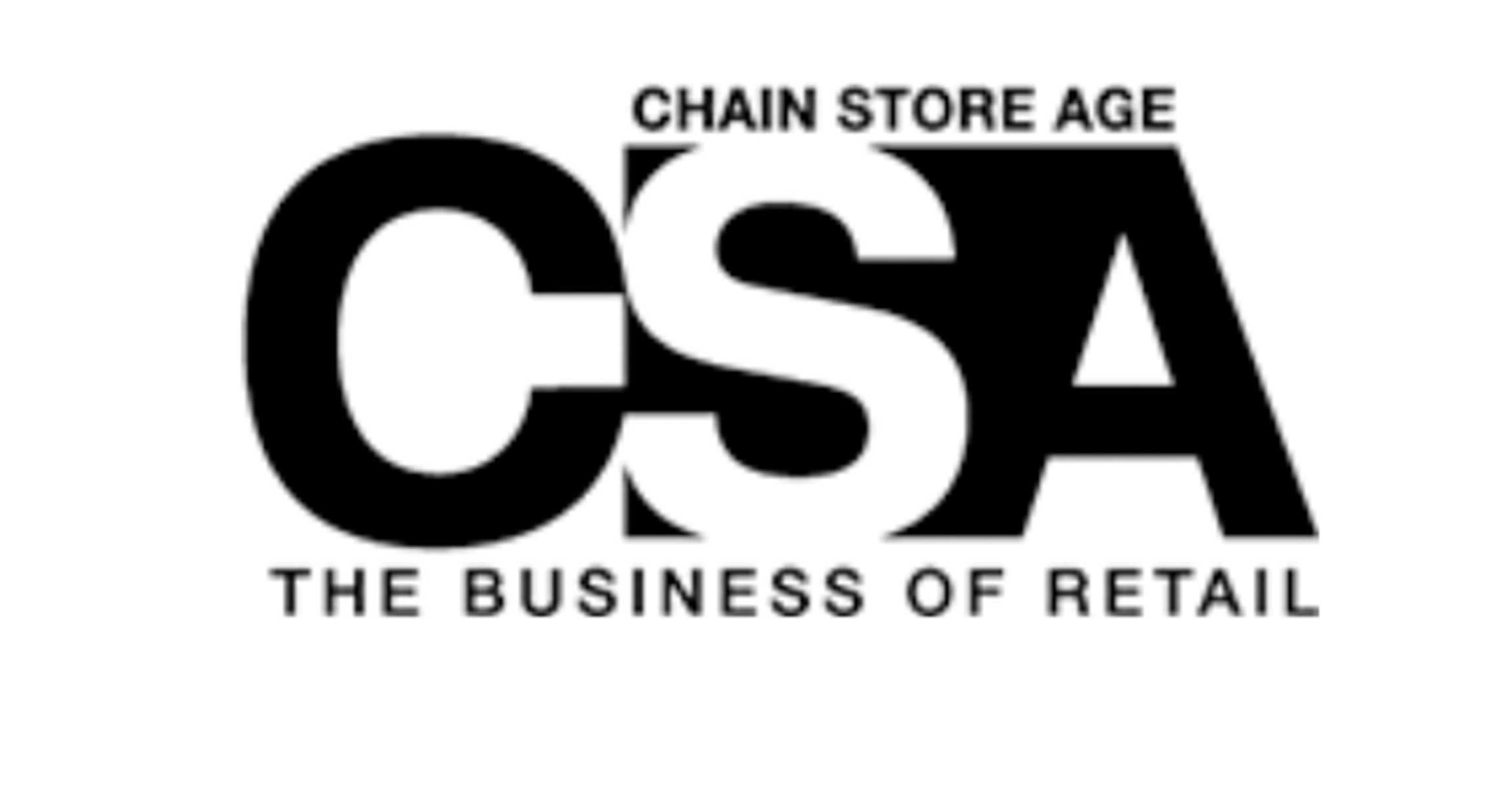 CSA-CompuCom