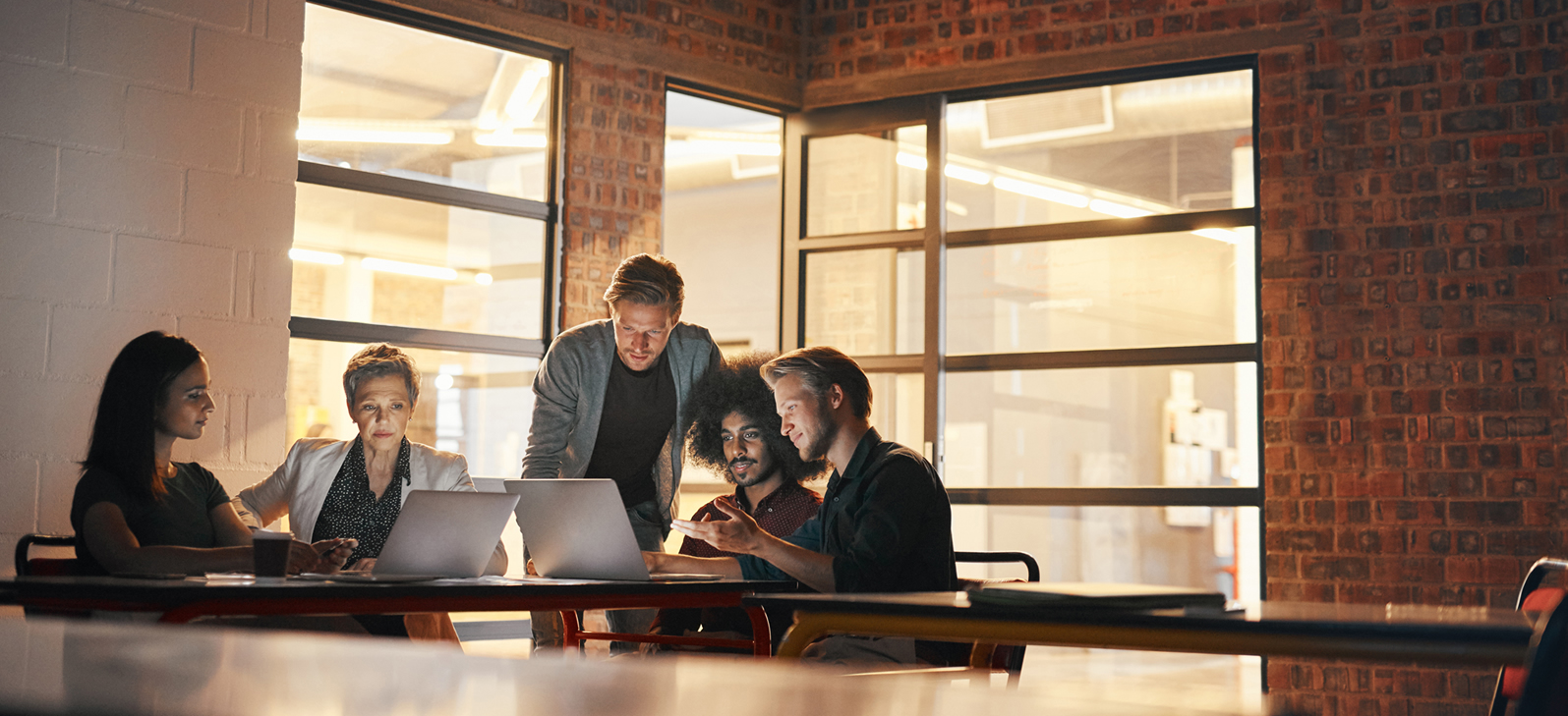 make-your-digital-workplace-a-transformation-incubator_compucom_2020